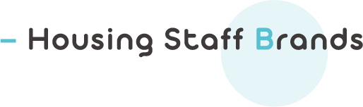 Housing Staff Brands